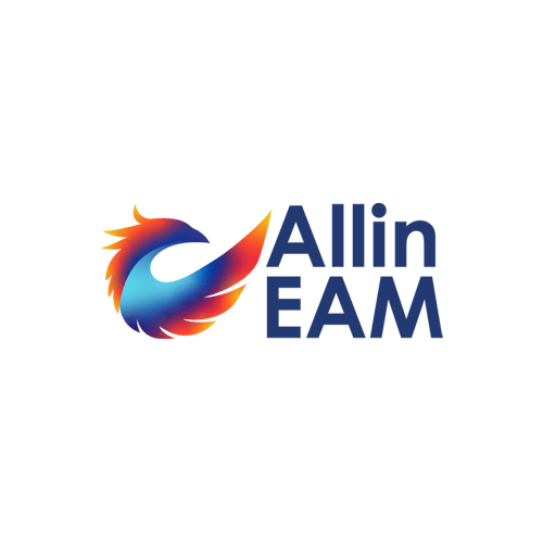 AllinEAM-s