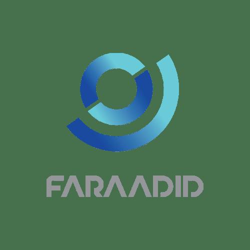 Faradid