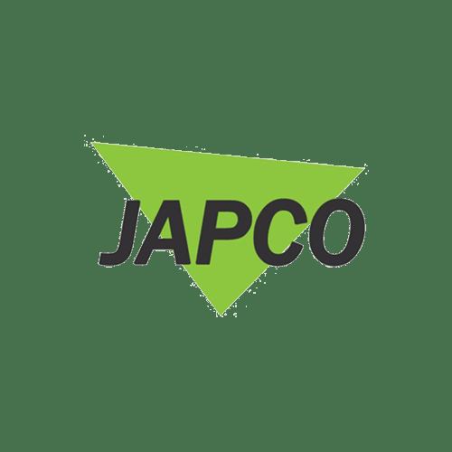 Japco-s