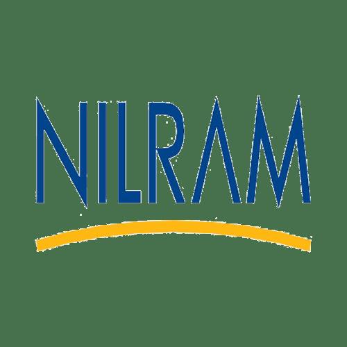 NIlram