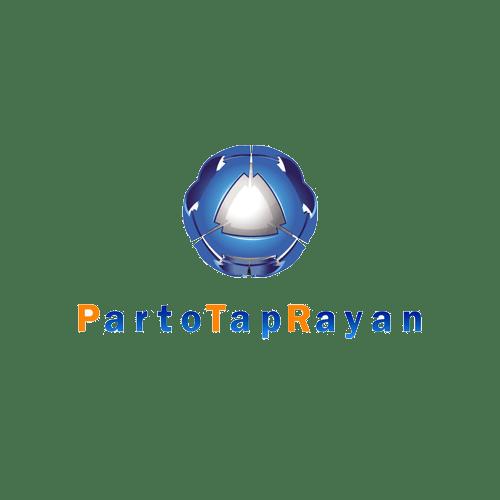 Partotap
