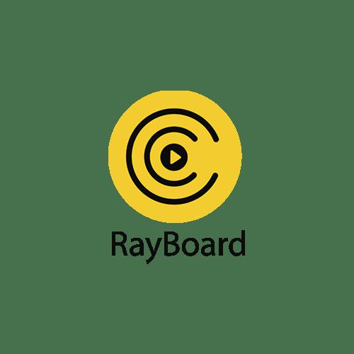 RayBoard