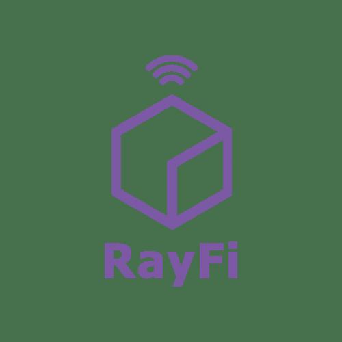 Rayfi-s