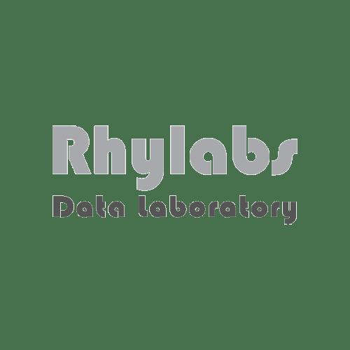Rhylabs