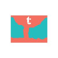 tritapp-s