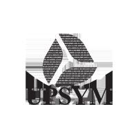 upsym-s